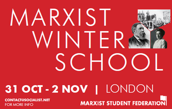 winterschool2014banner3