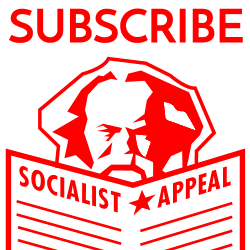 LogoSubscribe