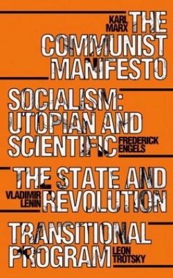 classics of marxism cover 1