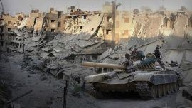 syrian civil war2