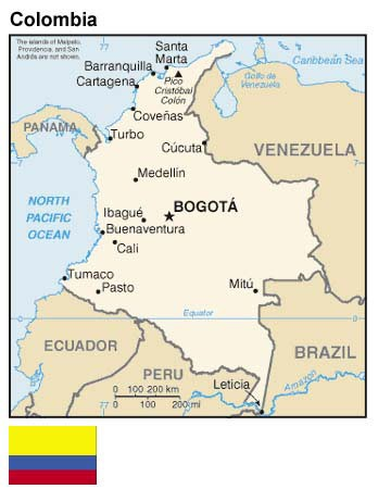 colombia_map.jpg