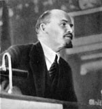 lenin_photo11.jpg