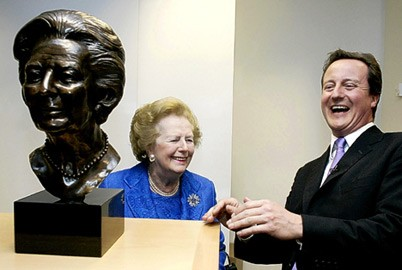thatcher-and-cameron.jpg