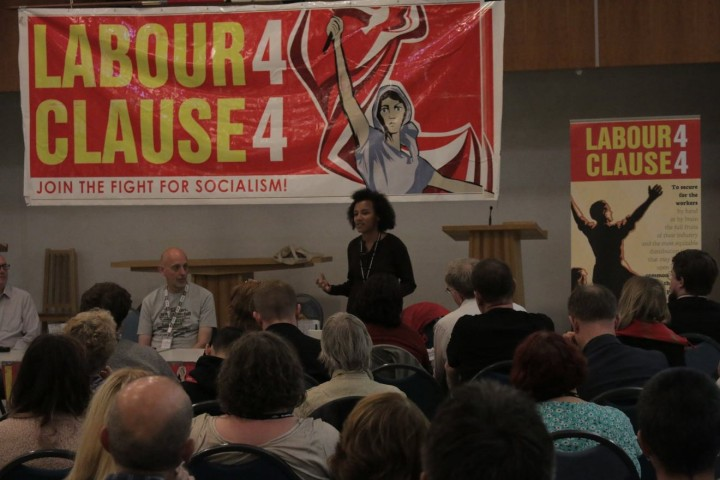 As general election looms, Marxist students surge | Socialist Appeal