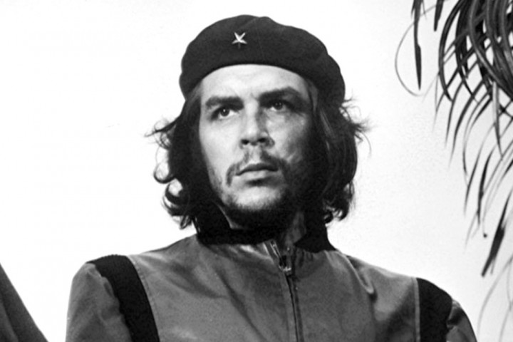 the life and death of ernesto che guevara Che guevara: a revolutionary life summary & study guide includes detailed chapter summaries and analysis, quotes, character descriptions, themes, and more.