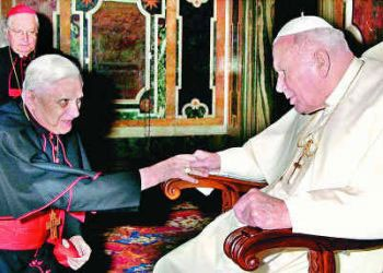 john-paul-ii-and-ratzinger.jpg
