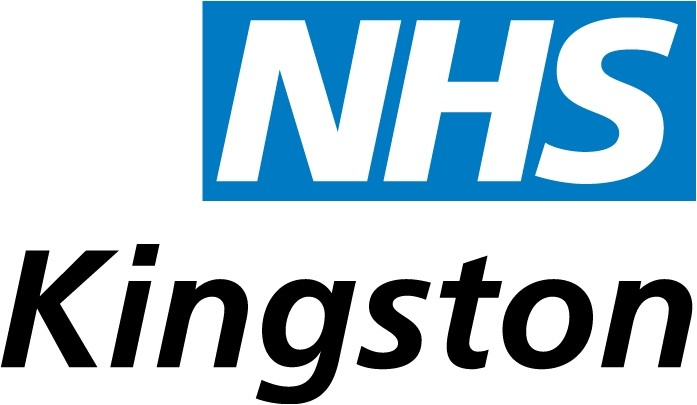 moving the nhs from public sector to private sector essay Making cross-sector collaborations work keys for successful public/private partnerships as the nonprofit sector evolves, collaboration across all sectors is crucial for the future of the nonprofit sector new.