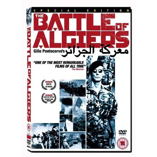 battle_of_algiers.jpg