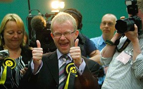 snp-take-glasgow-east-of-la.jpg