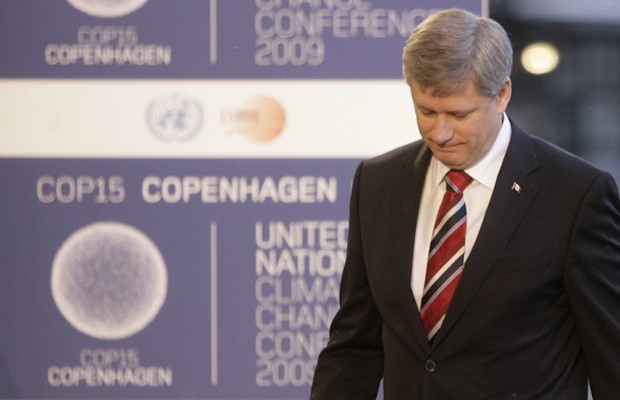 copenhagen_summit.jpg