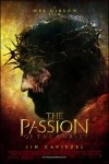 thumb_passion_of_the_christ