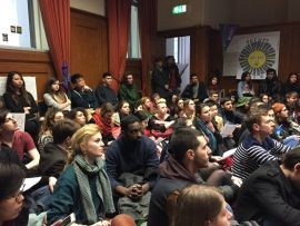 lse occupation 2015 4