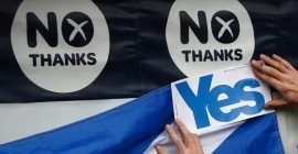 yes-and-no-campaign