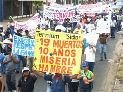 sidor-workers-demonstrate.jpg