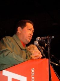 200x268-images-stories-denmark-chavez_climate_summit2.jpg