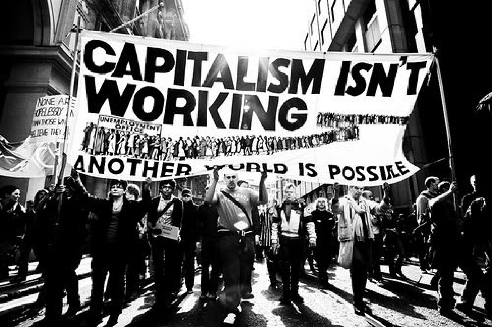 capitalism isnt workingLarge