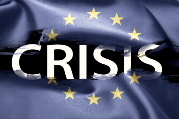 europecrisis slideshow