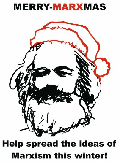 MarxmasFightingFundLogo