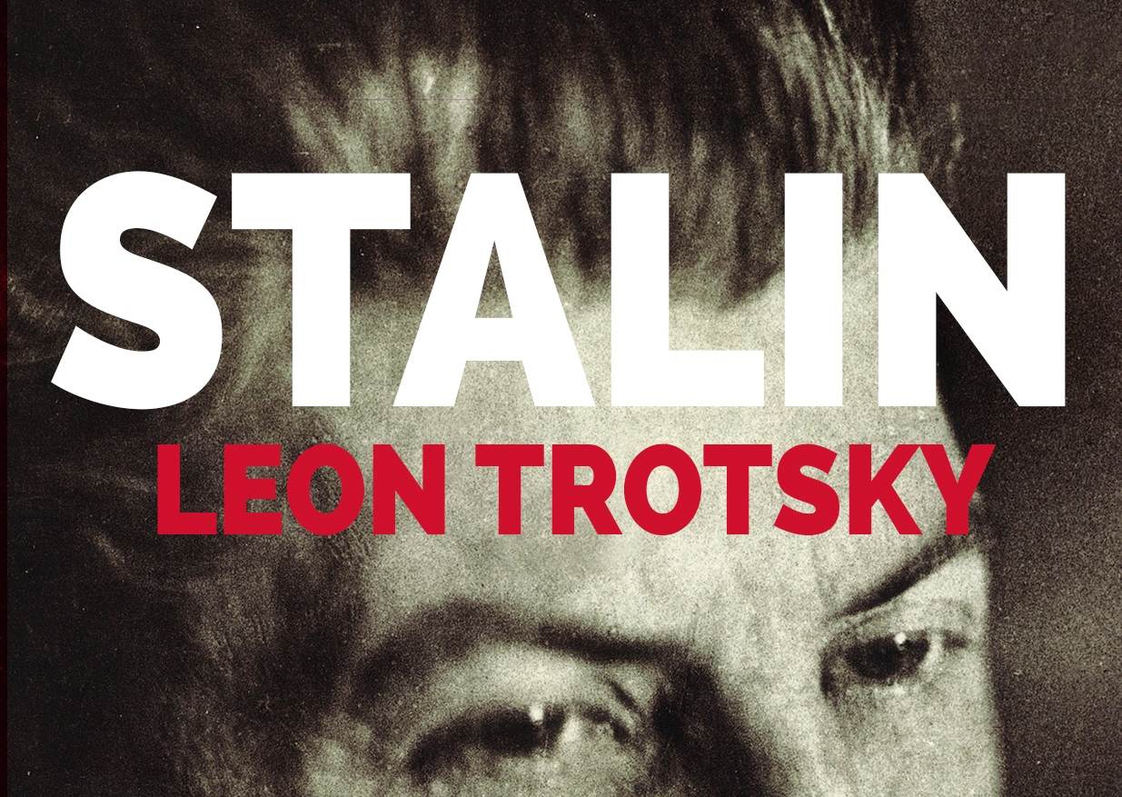 stalin dialectical and historical materialism pdf