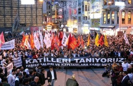 turkeyprotestsoct11 2