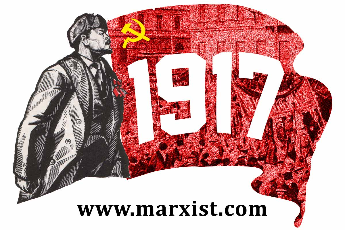 essays marxist critique of french revolution The continuing controversy over the etiology and nature of the french revolution the marxist interpretation of the revolution, american historical review.