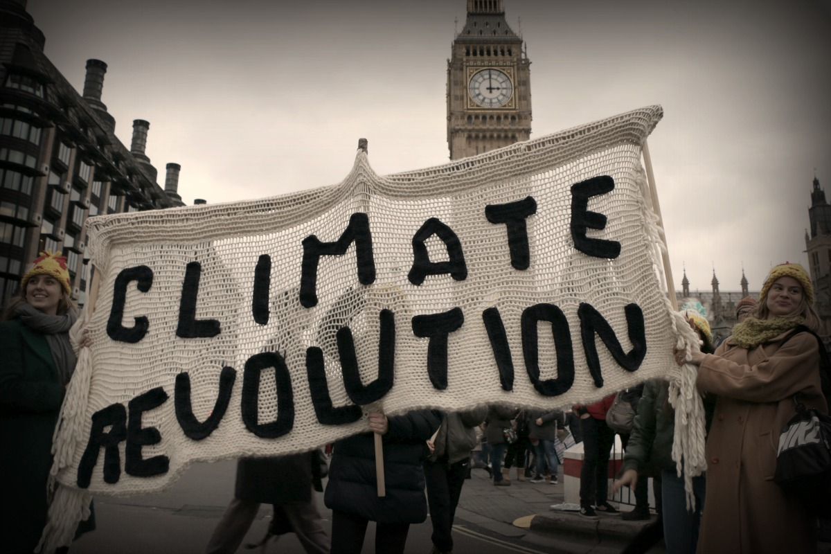 climaterevolution large