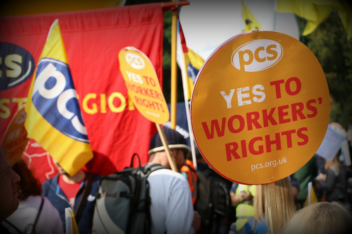 a history of succes of trade union movement in britain But what is the future of the trade union movement photo: getty richard  williams has a story like many others in britain's post-crash economy  beyond  unite's success, he lauds unison's legal wins on employment tribunal.