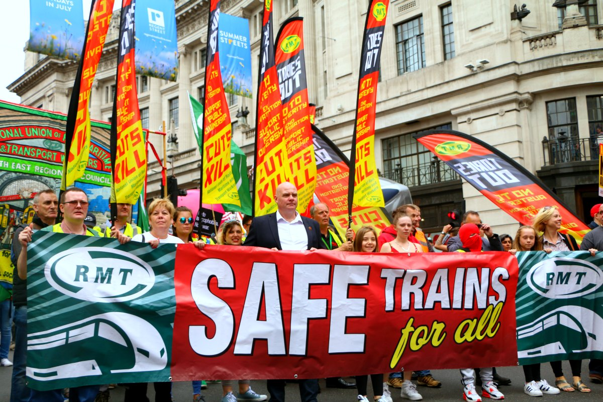 political affiliation of trade union South africa's newest trade union federation, saftu, comes at a time of declining political influence by unions, compared to during the struggle against apartheid they are also seen as elitist.