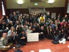 lse occupation 2015 3