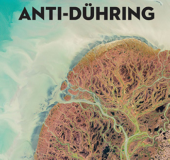 Anti-Duhring, Part Two: Chapters 2-4