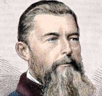Part 2: Materialism, in Ludwig Feuerbach and the End of Classical German Philosophy