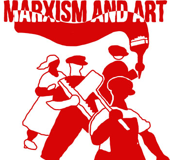 Art and the class struggle