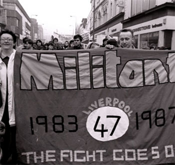 The CWI split of 1991-1992: setting the record straight