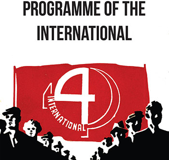Programme of the International