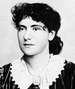 eleanor_marx1.jpg