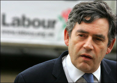 gordon-brown-1-2.jpg