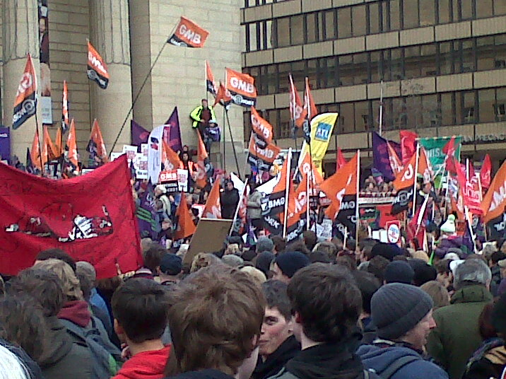 n30_demo_in_sheffield.jpg